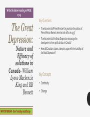 Canada_and_The_Great_Depression.pdf