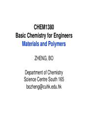 lecture10_Materials_Polymers.pdf