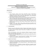 KAK MK Lab C-DAST UNEJ Final (1).pdf