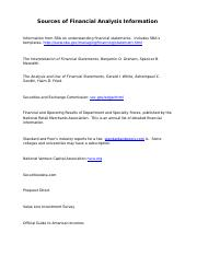 VSBDC-Financial-Statement-Resource-Guide(1) (Page 46).doc