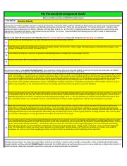 documents--Week_4_Personal_Development_Goals_Worksheet (1).xlsx