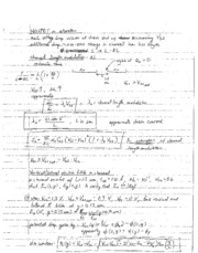 97_pdfsam_ece315 full set lecture notes