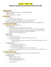 AMSCO Note Taking Guide (Ch. 23).pdf