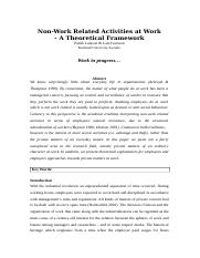 ILPC2011paper-Non-Work Related Activities at Work - A Theoretical Framework_20110304_094629.doc