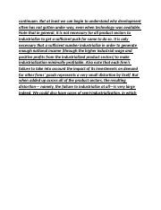 The Political Economy of Trade Policy_2237.docx