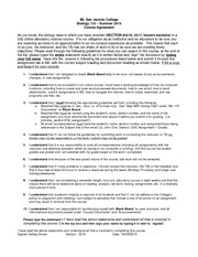 ashleybrown_section3216_courseagreement