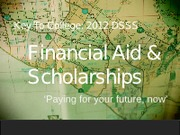 Key to College-FinAid-Scholarhips (1)