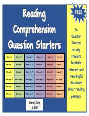READINGComprehensionQuestionStarters.pdf