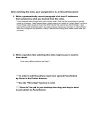 Remote_Learning_Assignment_9-16-20-1.pdf