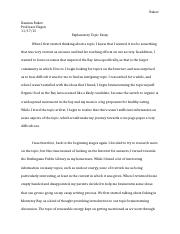 Explanitory topic essay.docx