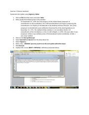 week 2 exercise encryption activity.docx