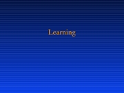 5Learning_08