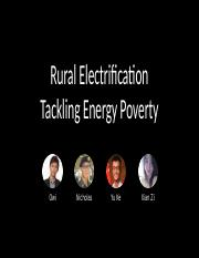 Energy Poverty Group Presentation.pptx