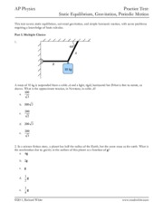 practice_test-7-static-gravitation-shm