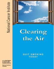 clearing-the-air-accessible