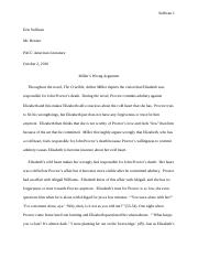 The Crucible Paper- PACC AM LIT.docx