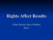 Session _3 (Fish) Rights affect Results_1