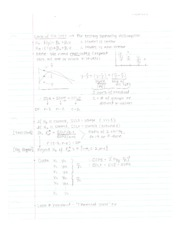 STAT 118_Ch3 Notes_pg2