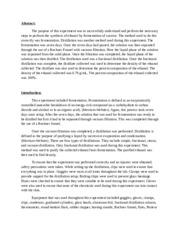 college essay format heading