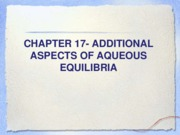 ch_17_notes_additional_aqueous_equil
