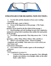 STRATEGIES_FOR_READING_NON_FICTION