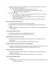 Chapter 12 Test Study Guide.docx