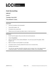 Cost_Accounting_L3_Past_Paper_Series_3_2013-1