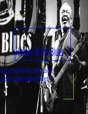 History of the Blues (1).pptx
