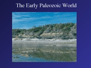 Early+Paleozoic+Era[1]