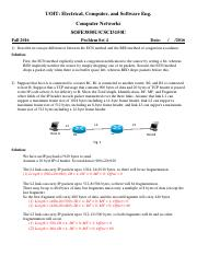 ProblemSet_4_ Solution-SOFE3850U-F16.pdf