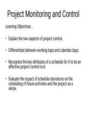 Lec-010-Project-Monitoring-and-Control-1.pdf