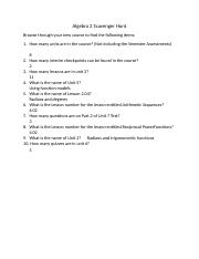 quizlet - Government Chapter 3 Vocabulary Study online at quizlet ...