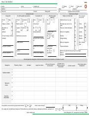 Modulo De Licencias Pdf Módulos De Expedición De Licencias