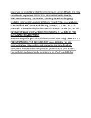 FOR SUSTAINABLE DEVELOPMENT_1043.docx
