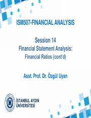 ISM507_FINANCIAL_ANALYSIS_14.pdf