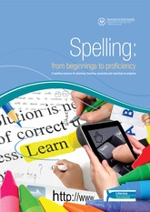 Spelling_resource_FINAL