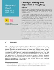 1516rb04-challenges-of-manpower-adjustment-in-hong-kong-20160607-e.pdf