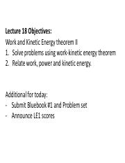 2ndLE Lecture 18 - R6 Work and Kinetic Energy II.pdf