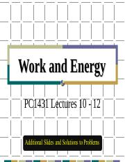 Wang Qinghai-L10-12E  Extra Slides and Solutions for Work & Energy.ppt