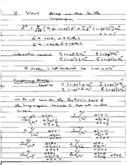 Nuclear Physics Notes sol2-3