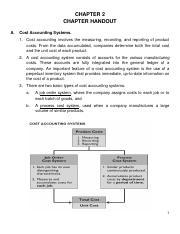 北京MBA培训-项目管理培训-企业管理培训-北京列表网