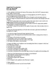 English essay writer ultimedescente.com