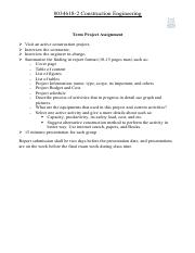 Term Project Assigment.pdf.pdf