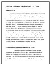 FOREIGN_EXCHANGE_MANAGEMENT_ACT_-1999_IN.docx
