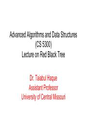 lecture red black tree.pdf