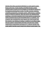 The Political Economy of Capitalism_2110.docx
