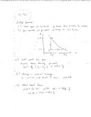 HW14_Solutions