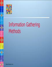 Lecture 03 - Information Gathering.pdf
