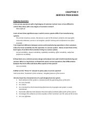 Solutions Assignment Chapter 9.pdf