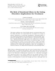 Eating Disorders and Abuse.pdf